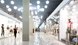 07-retail-consumer-goods